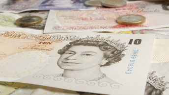 конвертер валют по курсу цб рф на завтра