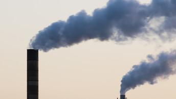 Экологический рейтинг городов России: Челябинск - опасная зона