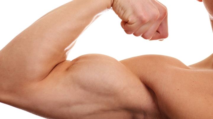Американские учёные нашли замену занятиям спортом: Найден белок, имитирующий эффекты тренировок