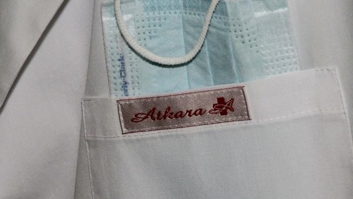 В Сочи пациент пытался задушить врача во время рентгена