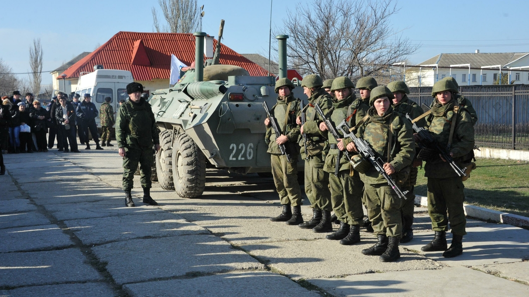 Ущербно и аморально: МИД РФ отреагировал на подготовку Киевом силовых методов в Донбассе