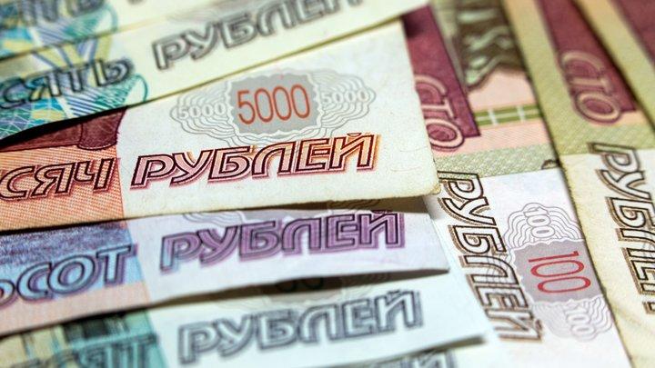 Минкульт отозвал иск к Пирумову на 160 млн рублей по делу реставраторов
