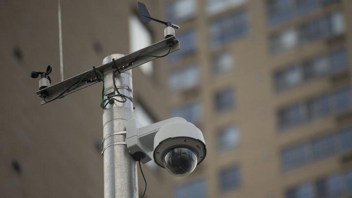 Эксперт по транспорту рассказал о выгоде пассажиров от системы распознавания лиц в Москве