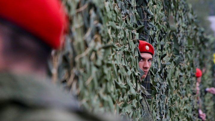 Отказался мыть туалеты: Выяснились новые подробности о гибели солдата под Белгородом