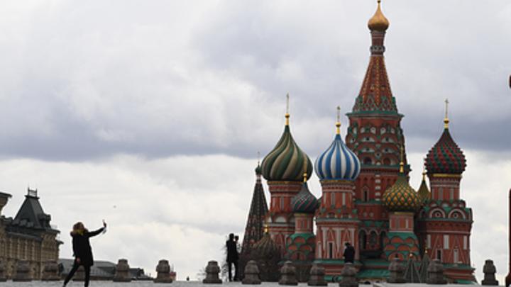 Глава СПЧ поставил властям Москвы ультиматум