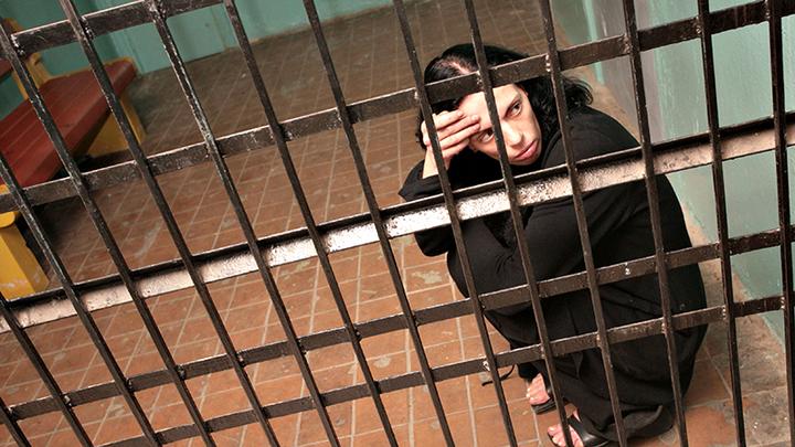 Вор вору рознь: Нищим и голодным не место в тюрьме