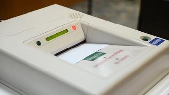 Политтехнолог рассказал об истинных целях скетча о выборах в России