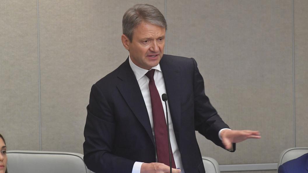 Белорусские молочные учреждения должны искать новые рынки сбыта— Минсельхоз Российской Федерации