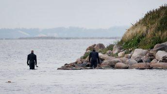 Датскому изобретателю предъявлено обвинение в извращенном убийстве шведской журналистки