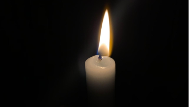Осипов поручил оказать помощь семье мальчика, погибшего при падении из окна детской больницы