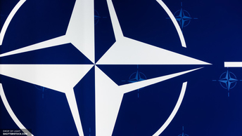 Президент Хорватии: Россия не является противником НАТО