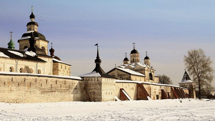 Православный календарь на 2 февраля