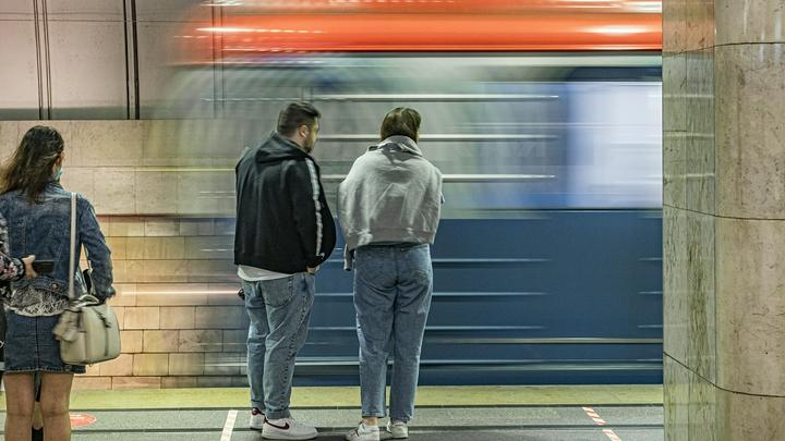 Ограничение входа в метро Невский проспект: когда, на сколько и как пройти