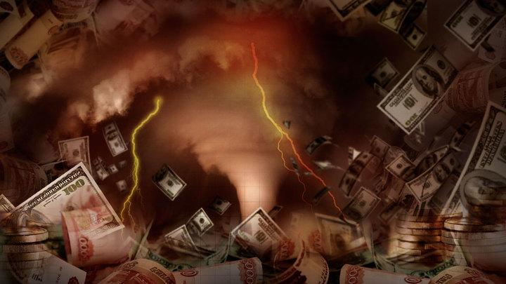 Финансовая буря: Чем граждане будут расплачиваться в 2020 году?