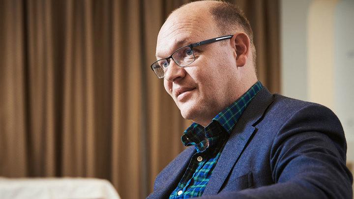 Президент Локомотива Геркус: Все соперники получат от нас по полной программе