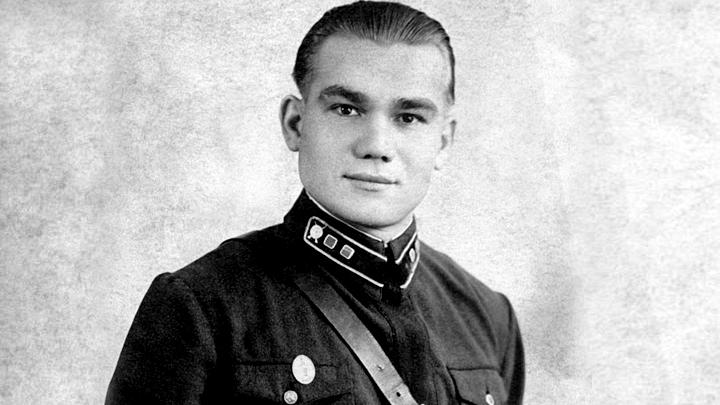 Советский узник замка Иф: Как Василий Порик возглавил Сопротивление во Франции