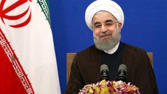 В Иране победила предсказуемость