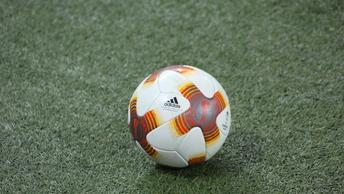 Месть в футбольном формате: Украина не пустит крымчан на финал Лиги чемпионов
