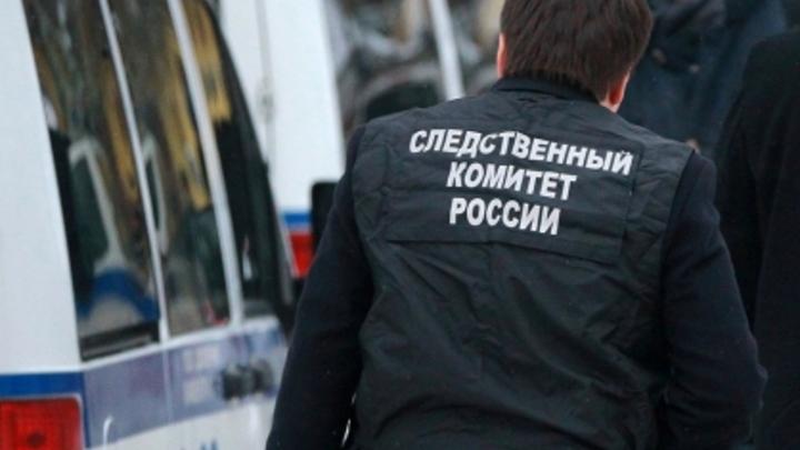 В Самаре продолжается уголовное дело членов секты Лада Русь