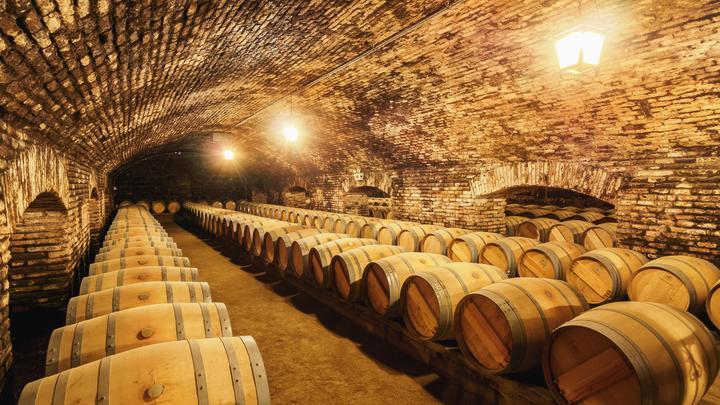 Каждая десятая бутылка виски до 1900 года подделана - экспертиза