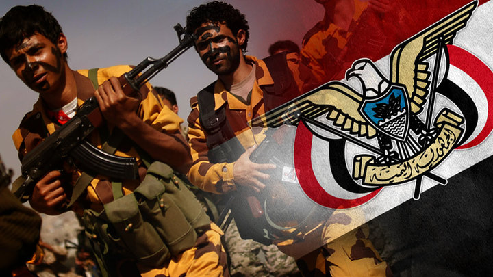 Йемен: Ставки больше, чем нефть