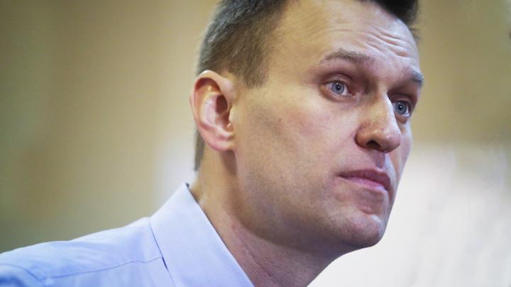 Как Навальный может спасти репутацию Соболь и других