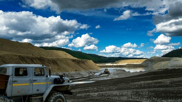 Трагедия на руднике в Красноярском крае: 11 погибших, больше десяти пропали без вести