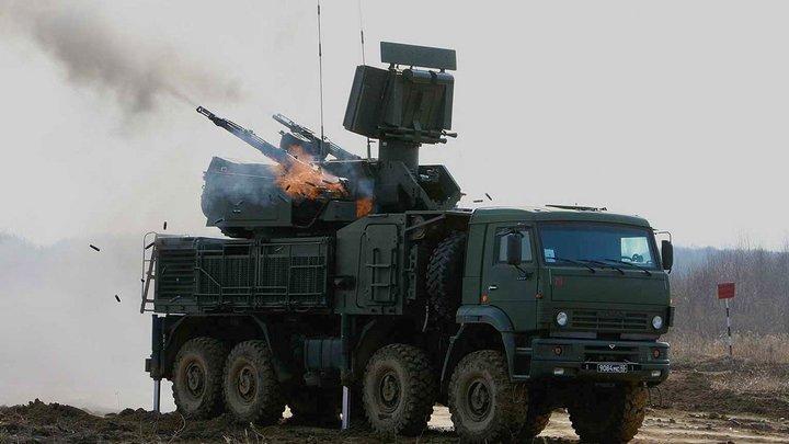 Израиль перебирает в памяти уроки истории, чтобы усмирить САР, но не учитывает С-300 - эксперт