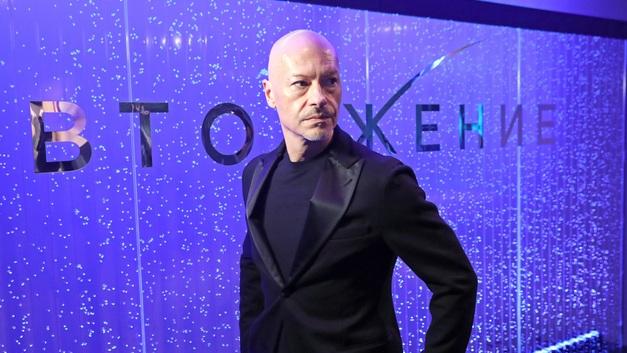 «Вторжение»: Бондарчук снял очередной фильм о желании свалить