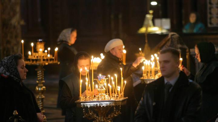 Рак добился своего: скончался помилованный Путиным шпион Солошенко