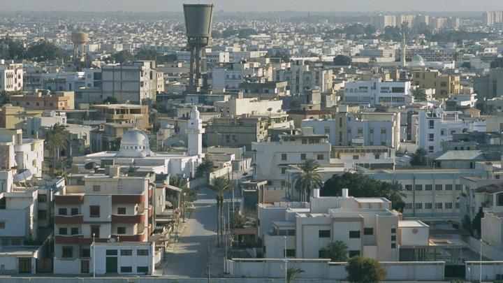 Страну разрывают противоречия: Как задержанных в Ливии русских хотят сделать разменной монетой - эксперты