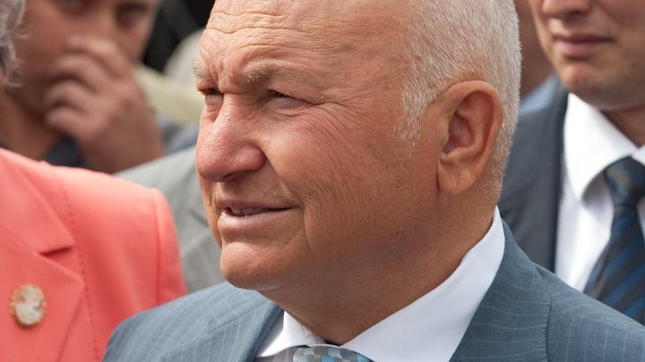 Борьба, операция на сердце: Юрий Лужков умер в Мюнхене, рядом были врачи - источник