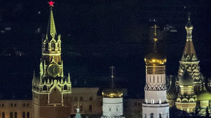 Израильский эксперт: Судьба Украины в руках России