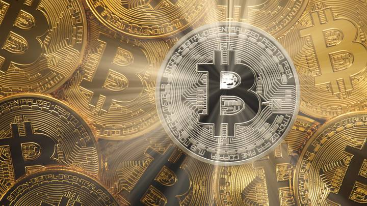 Криптовалюта: Легализация преступных доходов?