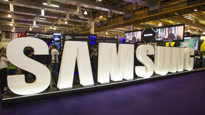 Частые случаи лейкемии и смерть сотрудников заставили Samsung принести извинения