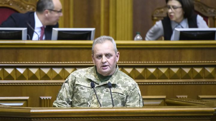 «Мощнейшая группа войск России со времен 2014 года»: На Украине испугались 300 танков Т-62М