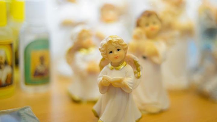 Есть на Кипре смелые пастыри: Скандальная литургия обернулась протестом против иерарха
