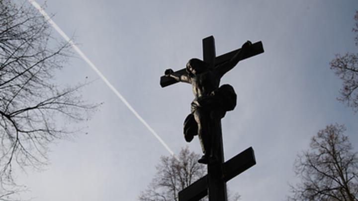Нас объединяет Церковь: Путин задал всего один вопрос по церковному расколу на Украине