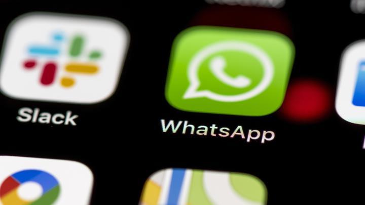 Стикеры-анимации и не только: Создатели WhatsApp анонсировали целый пакет обновлений