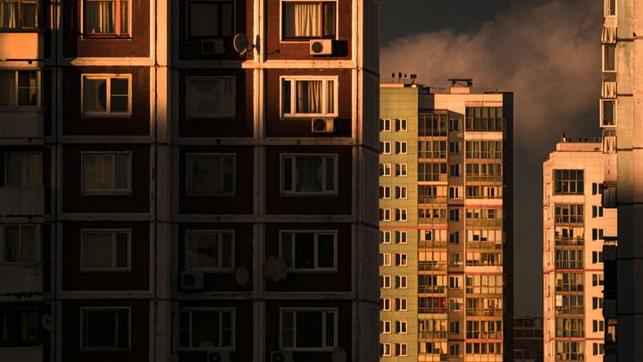 Цена самой дешевой нижегородской двушки в новостройках составляет 3,9 млн рублей