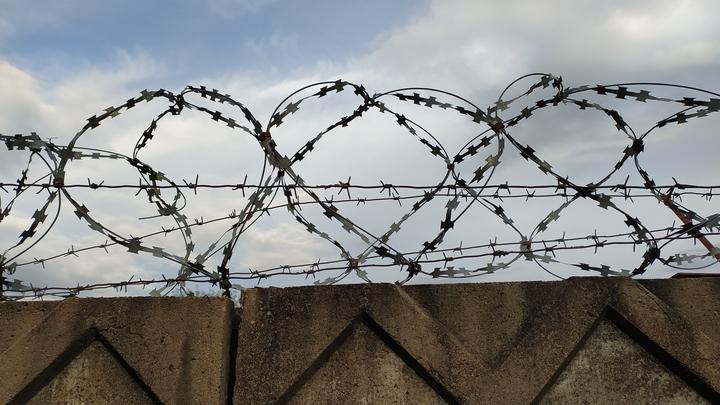 Названы самые распространённые среди новосибирских подростков преступления