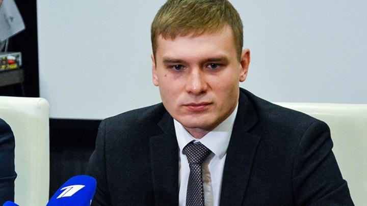 Сговор между КПРФ и «Единой Россией» - мнение экспертов