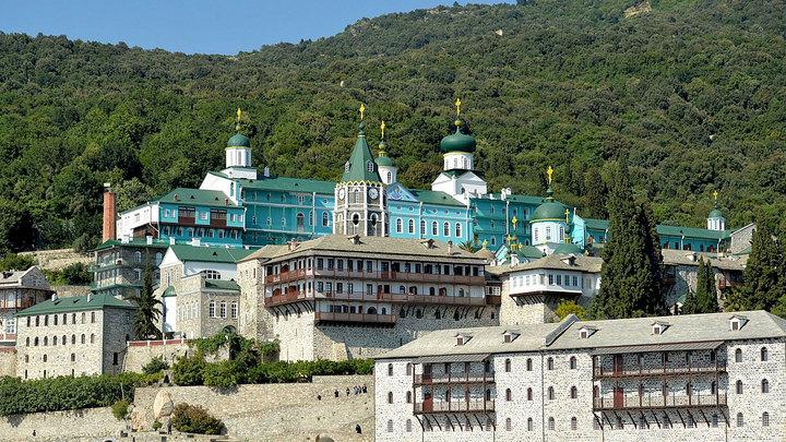 Православный календарь на 20 октября
