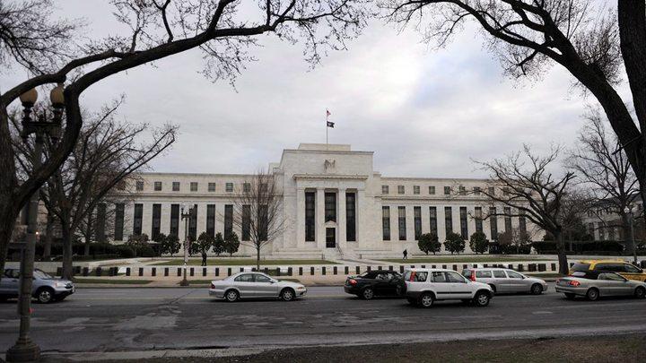 К 105-й годовщине ФРС США: Обманы начались с момента рождения