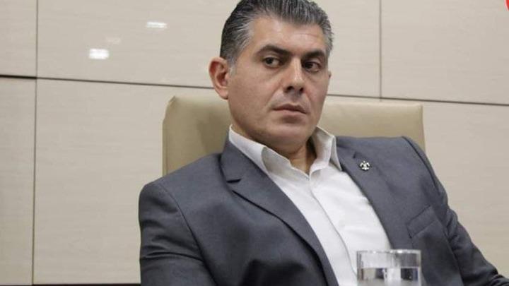 Армянских специалистов насторожило сообщение о похищенных на Украине штаммах вирусов
