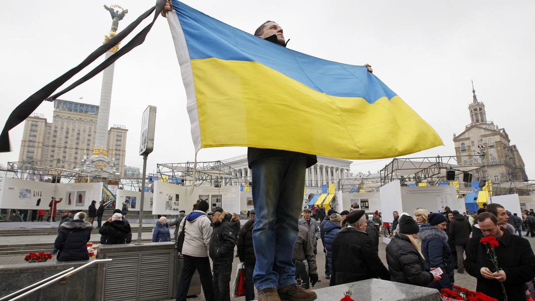 За Путина получишь по морде: Украинский депутат с трибуны Рады начал грозить наймитам Кремля