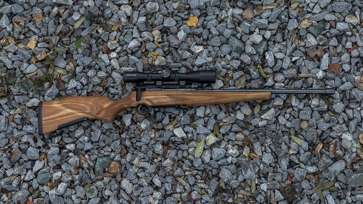 Высокопоставленного сотрудника башкирского МЧС застрелили на охоте вместо лося
