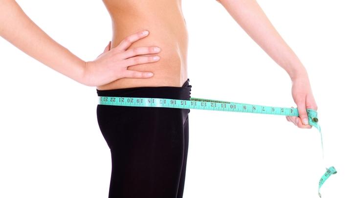 Диеты и тренировки не нужны? Учёные нашли легкий способ похудеть