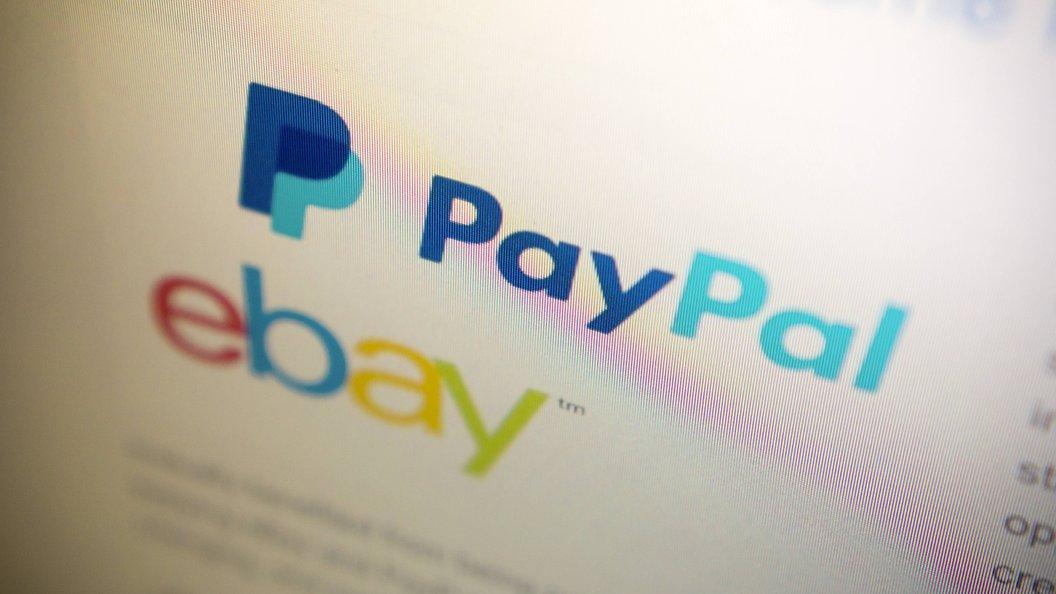 Ebay полностью планирует перейти сPayPal наAdyen в2020 году