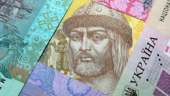 Moody's подбодрило Украину незначительным повышением рейтинга